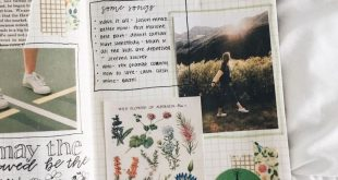 bullet journal bujo planner ideas for weekly spreads studygram study gram callig...