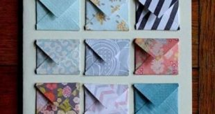 40 ideas for diy gifts for boyfriend anniversary scrapbooks things i love