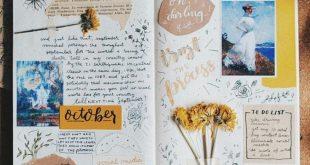 Smash Bücher, Kunstbücher, Postkunst, Planer, Schreibwaren, Laptops, Moleskin,...
