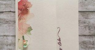 momentan: Wundervolle Blumen - Teil 2 der Ausbeute