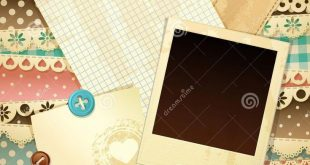 25 Best Image of Scrapbook Printables Templates . Scrapbook Printables Templates...