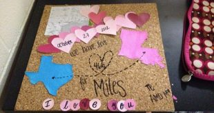 26 Exclusive Photo of Scrapbook Page Ideas For Boyfriend maintech.info #Couple ...