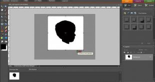 Angry {Good Photoshop Actions Smoke|Photoshop For Beginners Photo Editing|Photos...