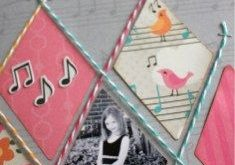 Art Scrapbook Layout Scrapbook Ideas Every Crafter Should Know Creativity At Its...