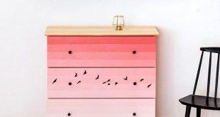 DIY Fotobox: Geschenkidee zum Muttertag