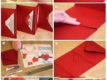 DIY-Geschenke für Ihren Freund und bff Handwerk pinterest bff diy Geschenke und Geschenke