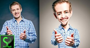 Efficacious {Good Photoshop Actions Smoke|Photoshop For Beginners Photo Editing|...