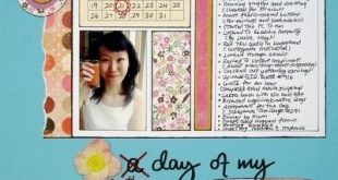 Everything About Scrapbooking - If you're new to scrapbooking, you'll ne...