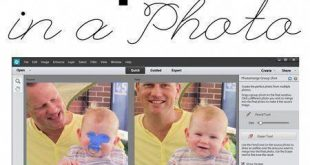 Sable {Good Photoshop Actions Smoke|Photoshop For Beginners Photo Editing|Photos...