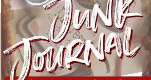 The Best Junk Journaling Supplies for Beginners