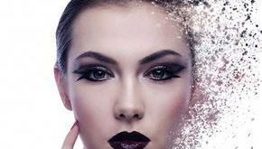 Unhealthy {Good Photoshop Actions Smoke|Photoshop For Beginners Photo Editing|Ph...