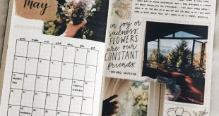 bullet journal bujo planner ideas for weekly spreads studygram study gram callig...