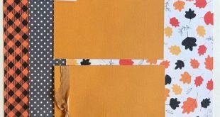 #scrapbooking #scrapbook #picture #layouts #pretty #